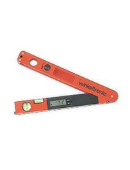 Электронный угломер WinkelTronic 60 cm