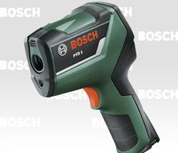 Термодетектор Bosch РTD 1 (0603683020)